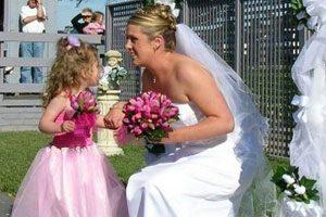 Client_Brad_Katrina_Wedding