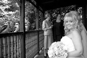 Client_Carolyn_Mo_Wedding