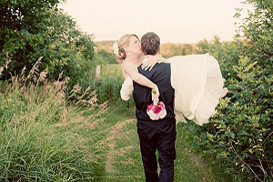 Client_Claire_Dean_Wedding