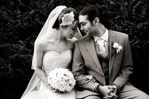 Client_Daniela_Jamie_wedding