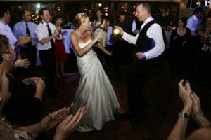 Client_Derek_Karen_Wedding