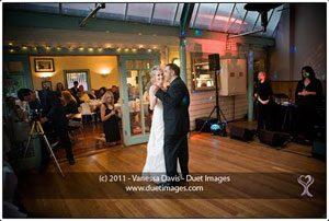 Client_Jacqui_Adrian_wedding