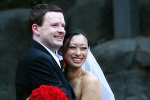 Client_Jadie_Hugh_Wedding