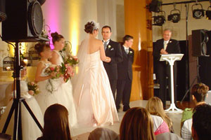 Client_Julie_Mark_Wedding