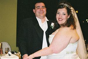 Client_Lisa_Stuart_Wedding