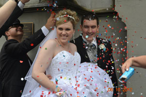 Client_Marianne_Russell_Wedding