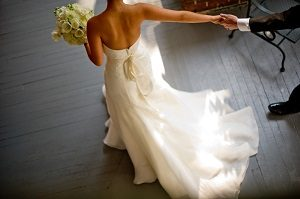 Client_Michelle_Ben_Wedding Wedding band reviews