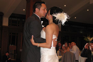 Client_Winston_Khoa_Wedding