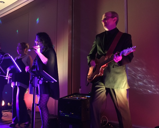 corporate fundraisers archives nightshift band
